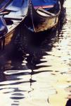 author: Dayle Ann Clavin, BE title: Reflections in a Venice Canal