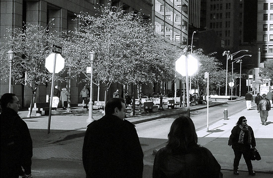 author: john strazza title: two bright lights - nyc - 02