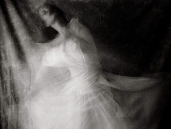 author: paulo rodrigues title: Dance and the Soul 1