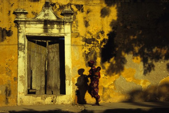 author: paulo rodrigues title: Ile de Mozambique, septembre 2004